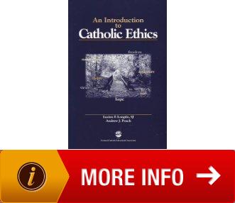 an introduction to catholic ethics pdf